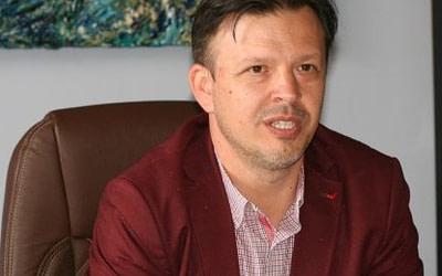 Cu fonduri europene, în Hârșova, vor fi construite două blocuri sociale